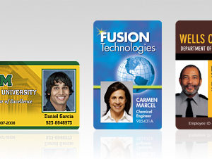 Fargo ID kartice 01