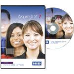 Asure ID CD