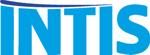 Intis logo